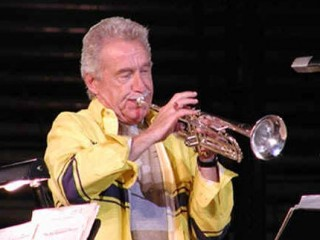 Doc Severinsen picture, image, poster