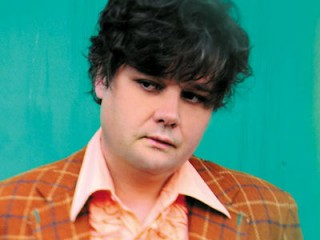 Ron Sexsmith picture, image, poster