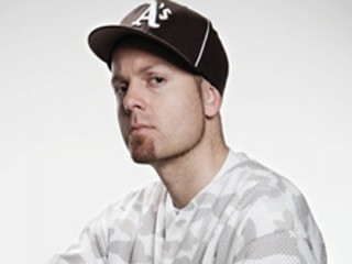 DJ Shadow picture, image, poster