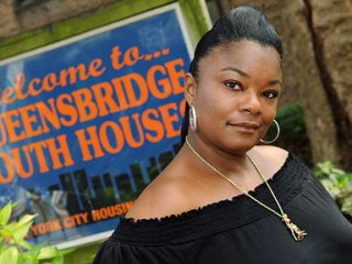 Shante picture, image, poster