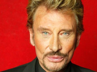 Hallyday, Johnny picture, image, poster