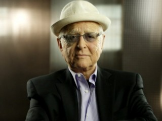 Norman Lear picture, image, poster