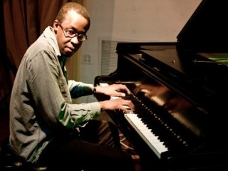 Matthew Shipp picture, image, poster