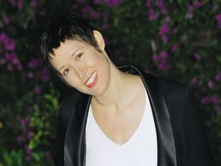 Michelle Shocked  picture, image, poster