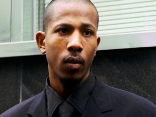 Shyne picture, image, poster