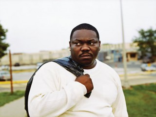Beanie Sigel picture, image, poster