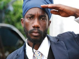 Sizzla picture, image, poster