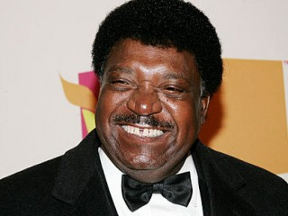 Percy Sledge picture, image, poster