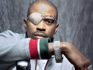 Slick Rick picture, image, poster