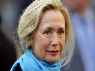 brigitte fossey biography birth date birth place and pictures. Black Bedroom Furniture Sets. Home Design Ideas