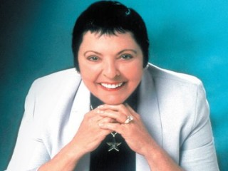 Keely Smith picture, image, poster