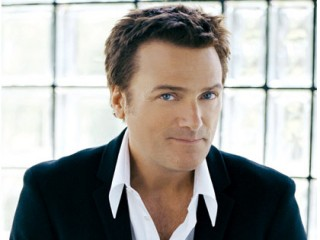 Michael W. Smith picture, image, poster