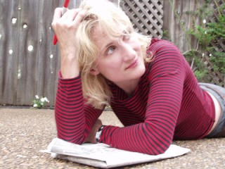 Jill Sobule picture, image, poster