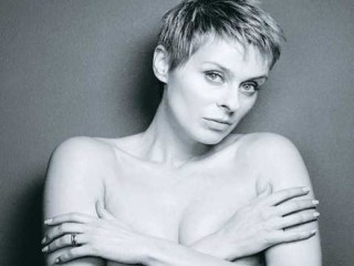 Lisa Stansfield picture, image, poster