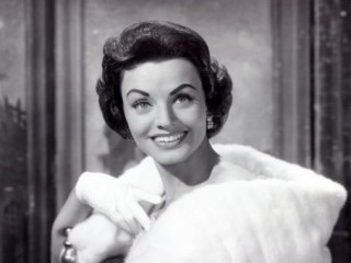 Kay Starr picture, image, poster