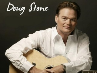 Doug Stone picture, image, poster