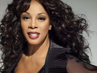 Donna Summer picture, image, poster