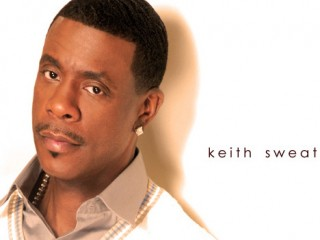 Keith Sweat picture, image, poster