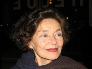 Emmanuelle Riva picture, image, poster
