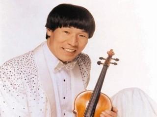 Shoji Tabuchi picture, image, poster