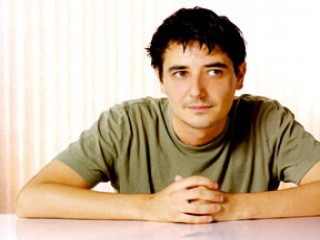 Amon Tobin picture, image, poster