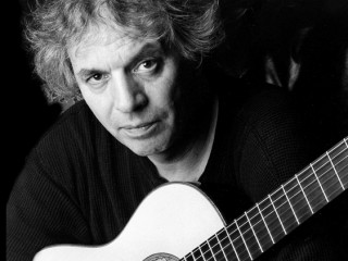 Ralph Towner picture, image, poster