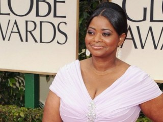 Octavia Spencer picture, image, poster