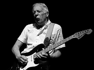Robin Trower picture, image, poster