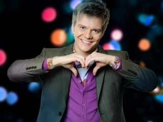 Michel Telo picture, image, poster