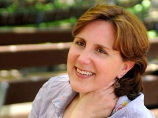 Dawn Upshaw picture, image, poster