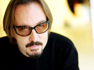 Butch Vig picture, image, poster