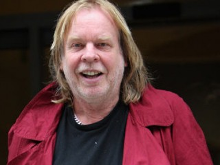 Rick Wakeman picture, image, poster
