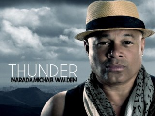 Narada Michael Walden picture, image, poster