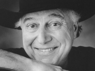 Jerry Jeff Walker picture, image, poster