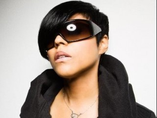 Crystal Waters picture, image, poster