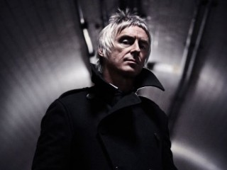 Paul Weller picture, image, poster