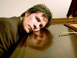 Paul Westerberg picture, image, poster