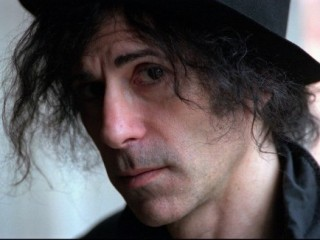 Peter Wolf picture, image, poster