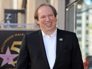 Hans Zimmer picture, image, poster