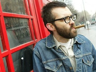 Eels Biography Birth Date Birth Place And Pictures
