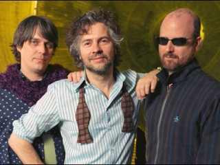 The Flaming Lips picture, image, poster