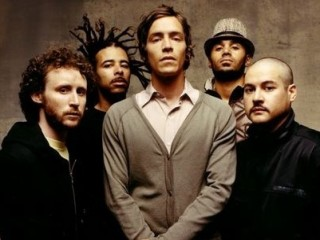 Incubus picture, image, poster
