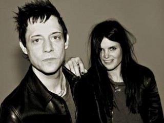 The Kills picture, image, poster