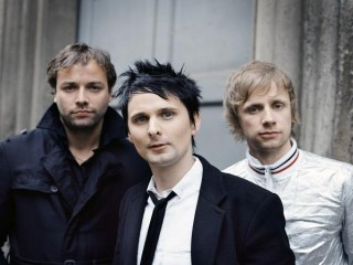 Muse picture, image, poster