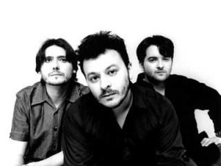 Manic Street Preachers picture, image, poster