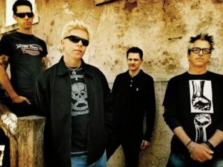 The Offspring picture, image, poster
