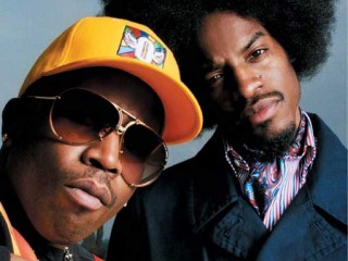 Outkast picture, image, poster