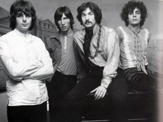 Pink Floyd picture, image, poster