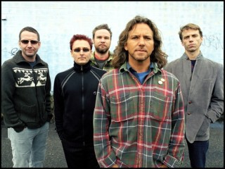 Pearl Jam picture, image, poster