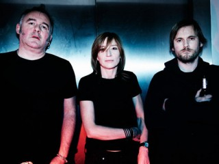 Portishead picture, image, poster